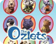 The Ozlets