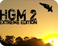 HGM Extreme Edition 2