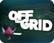 Off The Grid - HD