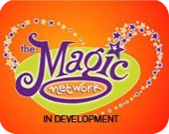 The Magic Network