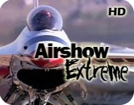 Airshow Extreme - Series 1