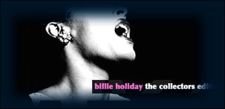 billie_holiday_1.jpg