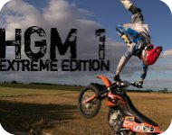 HGM Extreme Edition 1