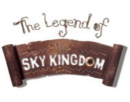 Legend of the Sky Kingdom
