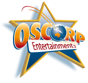Oscorp Entertainment
